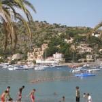 Badeparadies Mallorca