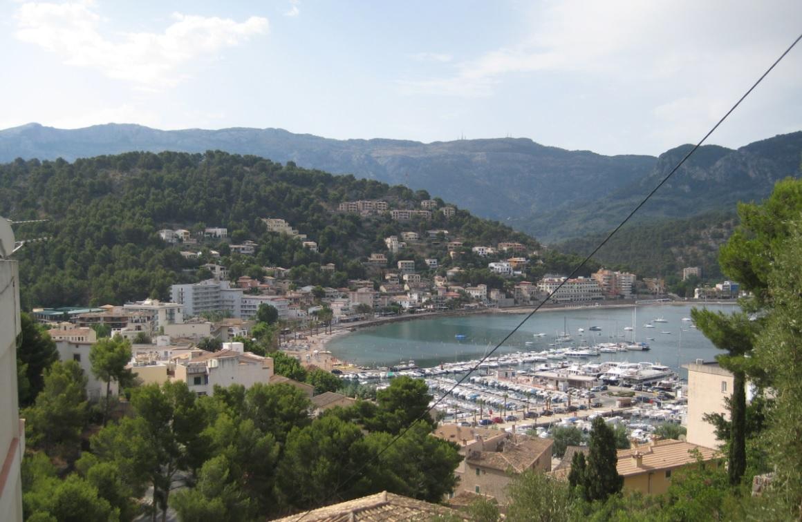 Mallorca Urlaub 2015