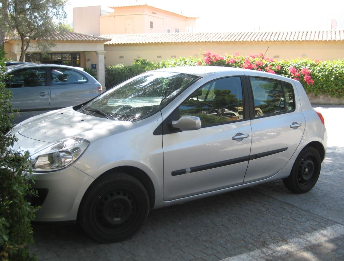 Mietwagen in Mallorca günstig buchen