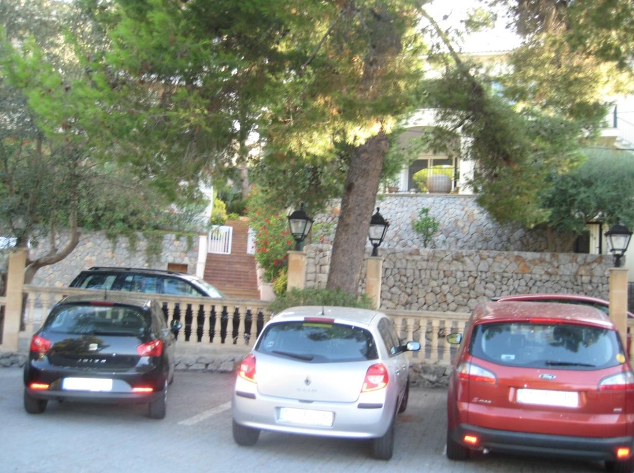 Mietwagenangebot auf Mallorca