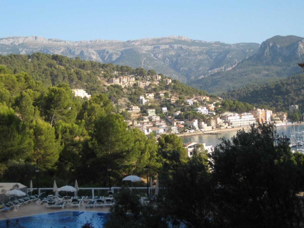 Pauschalreisen 2016 auf Mallorca