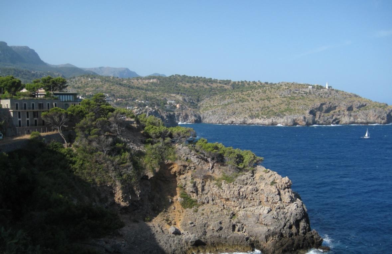 Sommer auf Mallorca 2016